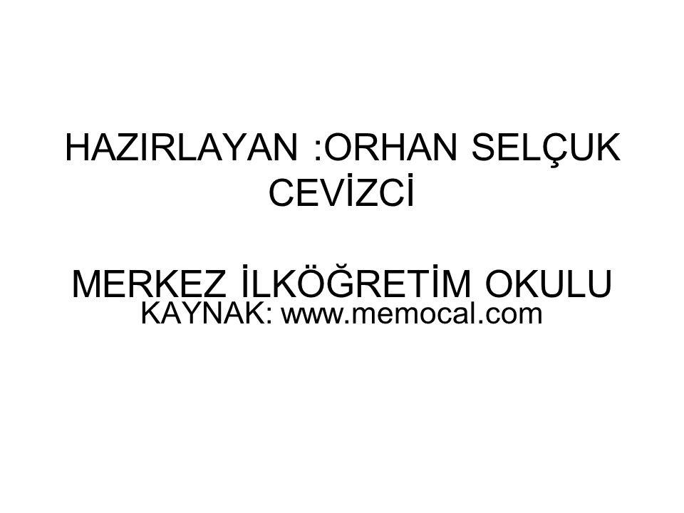 Öğrencileri ile birlikte gittiği okul gezisi sırasında geçirdiği kalp krizi sonucunda hayatını kaybeden Sungurlu Dr. Sedat Dr. Melahat Baran İlköğreti