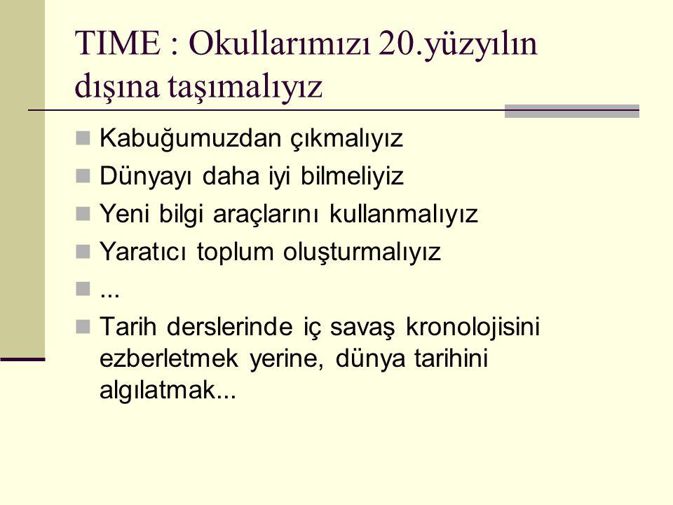 Din Eğitimi Anayasada zorunlu kılınan din eğitimi, önümüzdeki on yıllarda Türkiye'nin gündeminde ağırlıklı olarak kalacaktır.