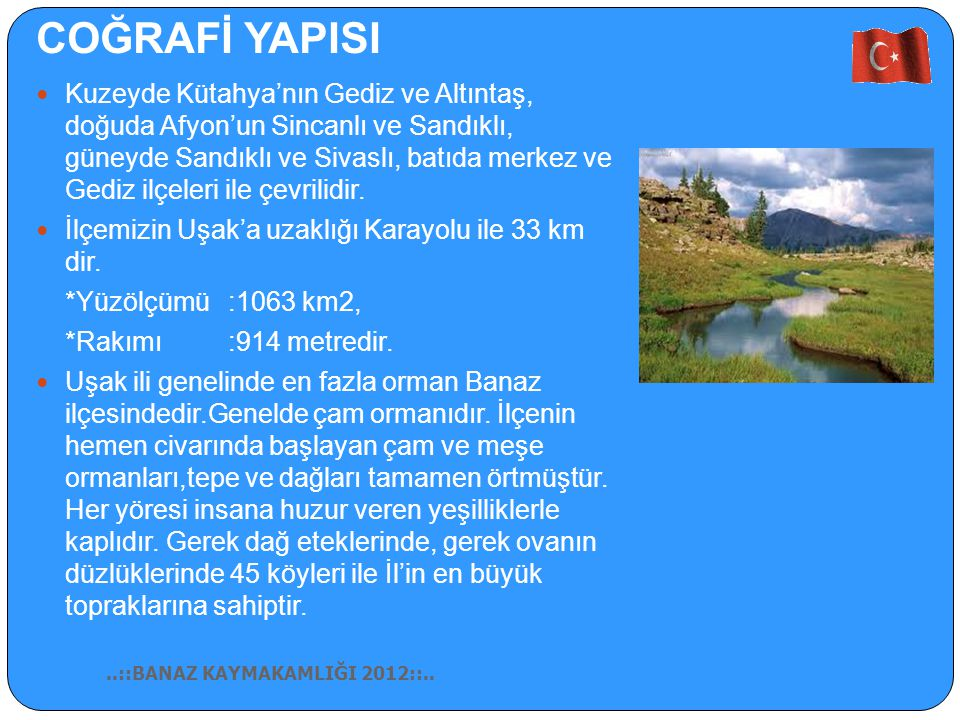 4-Gedikler Köyünden İrfan SEYHAN'nın evi yandığından dolayı yeni ev yapımına başlandı.Yapımı devam etmektedir.
