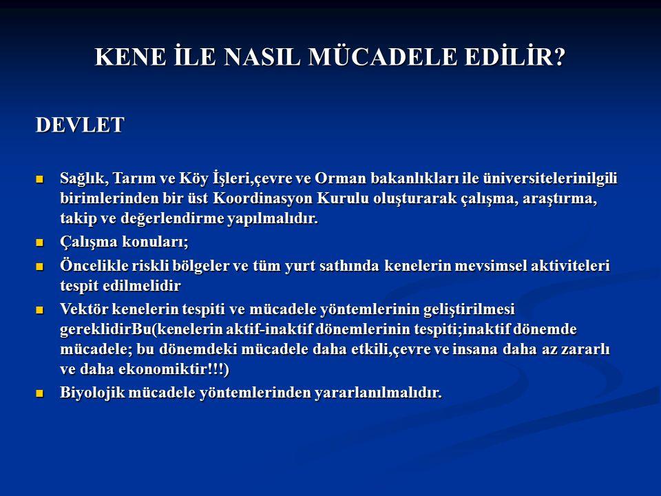 Doç Dr.Celalettin R. ÇELEBİ & Dr.