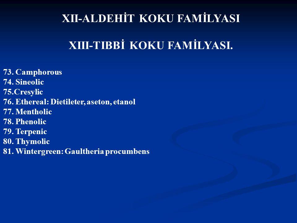 Doç Dr.Celalettin R. ÇELEBİ & Dr. Nalan AKYOL 73.