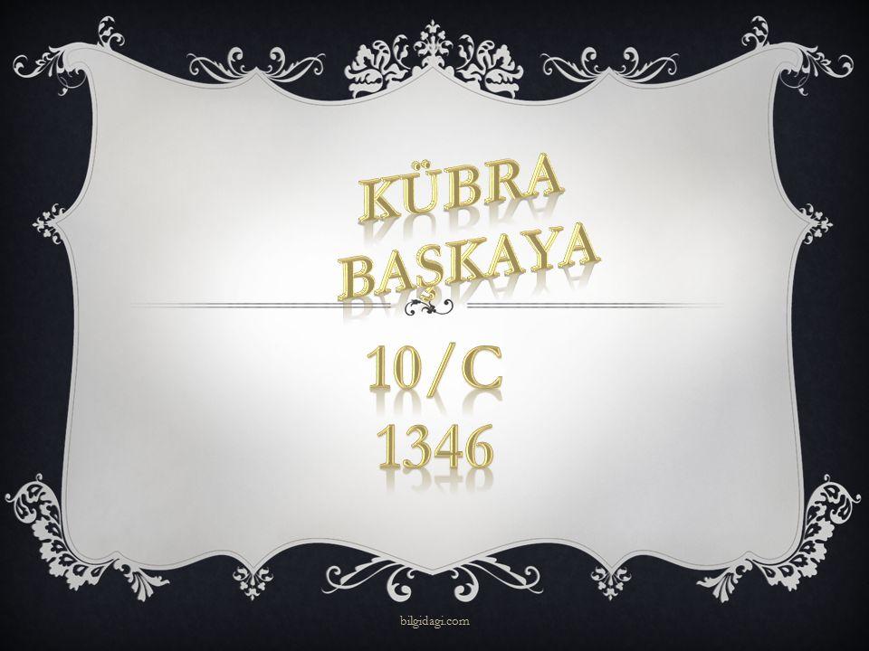 KYBELE KABARTMASI Çorum'un Ortaköy ilçesinde bulunan Kybele kabartması Anadolu'da Hellenistik çağla tarihlendirilen Kybele kabartmalarının en büyüğüdür bilgidagi.com