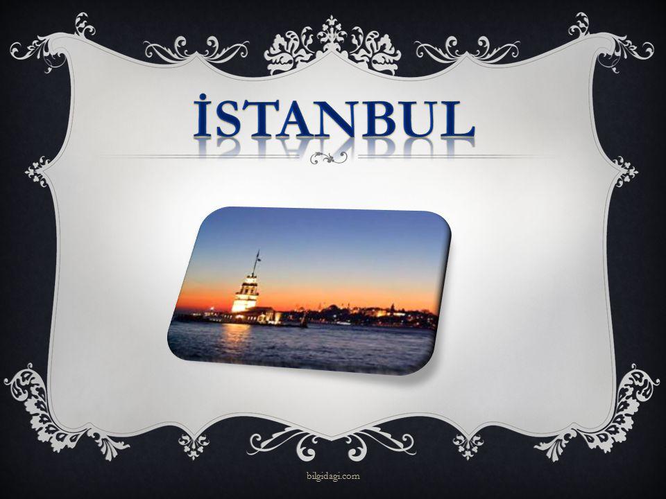 AYASOFYA Dünya kültür mirasının baş eserlerinden bir tanesi olan Ayasofya'nın tarihi 532 yılına İstanbul'un Bizans İmaparatorluğunun Başkenti olduğu dönemlere dayanıyor.