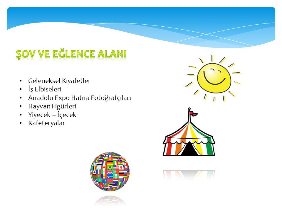 Yurt İçi Tanıtım Türkiye'deki tüm tarım il ve ilçe müdürlükleri ve ziraat odaları ile işbirliğine gidilmekte ve işbirliği sonucunda fuarımızın ziyaret edilebilmesi için ulaşım organizasyonları düzenlenmektedir.