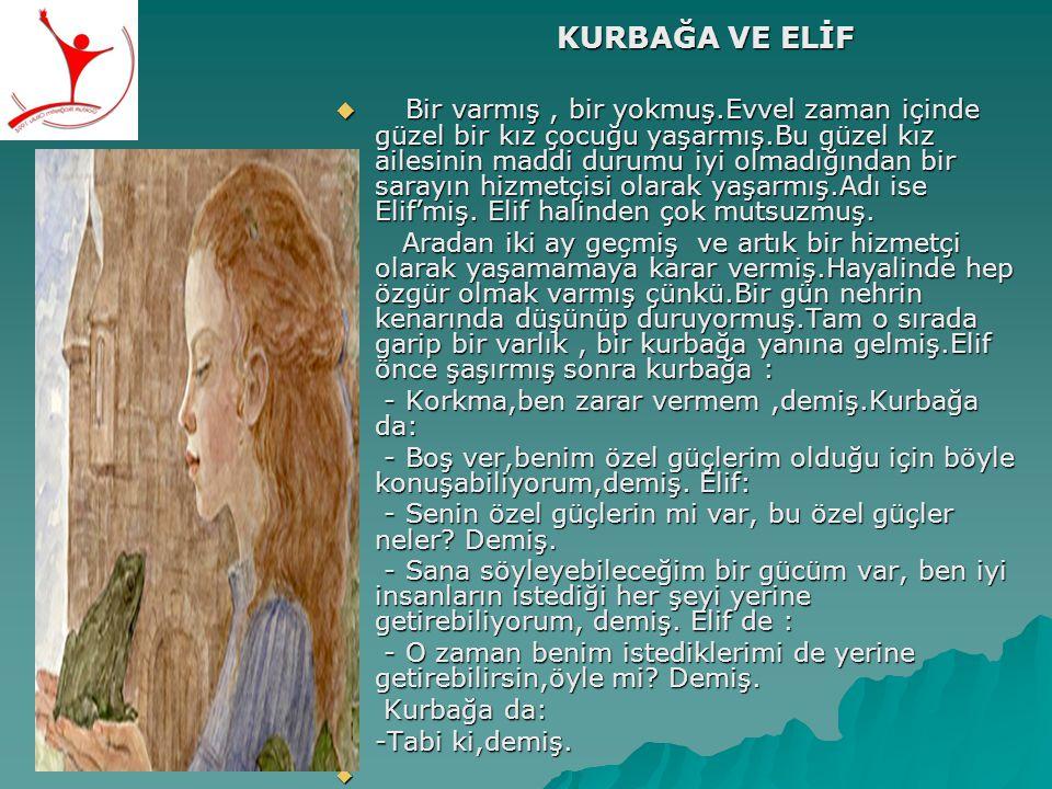 Türkiye Cumhuriyeti'nin kurucusu ve çağdaş Türkiye'nin kurucusu olan Mustafa Kemal Atatürk, 10 Kasım 1938'de saat: 09 05'te İstanbul Dolmabahçe Sarayı'nda aramızdan ayrıldı Naşı geçici olarak Ankara'da Etnografya Müzesine kondu, daha sonra 10 Kasım 1953'te Anıtkabir'e nakledildi Ancak, bizlere bıraktığı ilkeler ve yaptığı devrimler ile manevi olarak Türk milletinin kalbinde sonsuza değin yaşayacaktır 10 Kasım Atatürk'ü Anma Töreni Özlemle ve saygıyla anıyoruz…