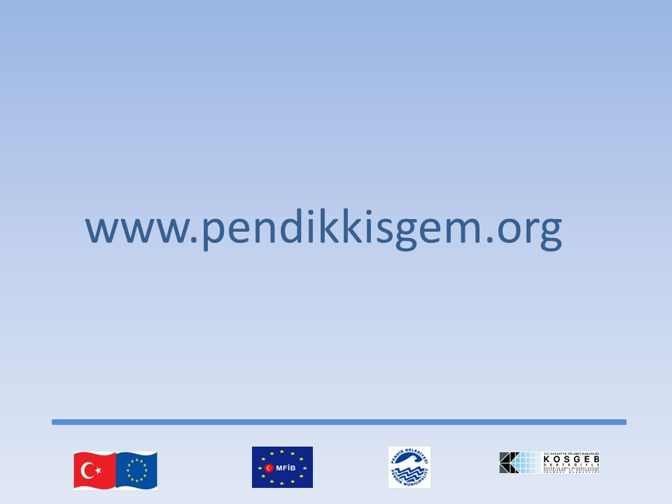www.pendikkisgem.org