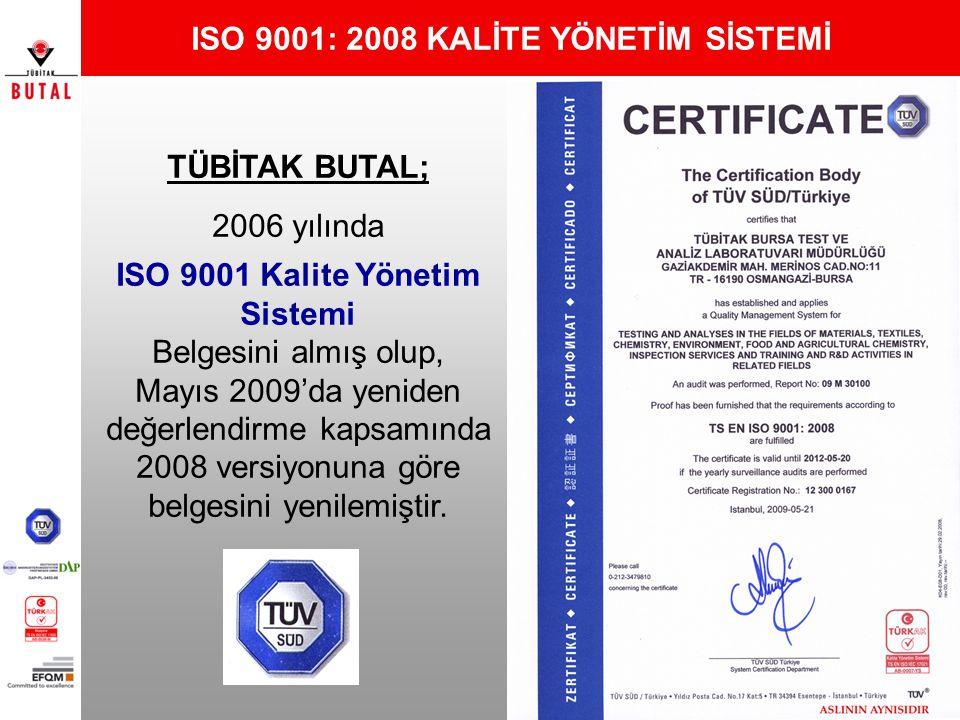 Dikiş Dayanımı Otomotiv Testleri Dikiş dayanım testi, oto döşemelik performansında en büyük öneme sahip testlerden biridir.
