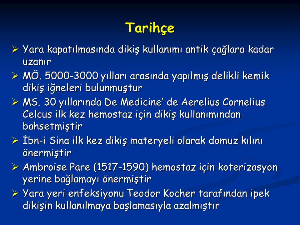 İDYOPATİK VEYA İMMÜN TROMBOSİTOPENİK PURPURA ( ITP ) Trombositlere karşı gelişen antikorların dalak ve karaciğerde trombositleri fagosite etmesiyle karakterize otoimm ü n bir hastalıktır.