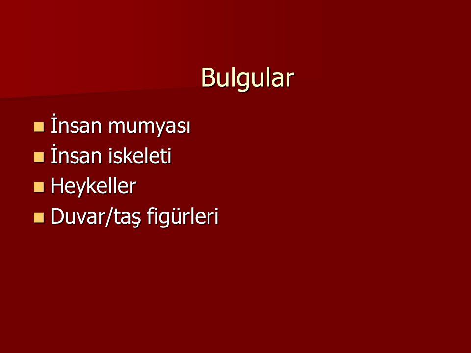 Kaynaklar A.Selim ATAY, İnönü Üniversitesi Tıp Fakültesi, çeviri A.