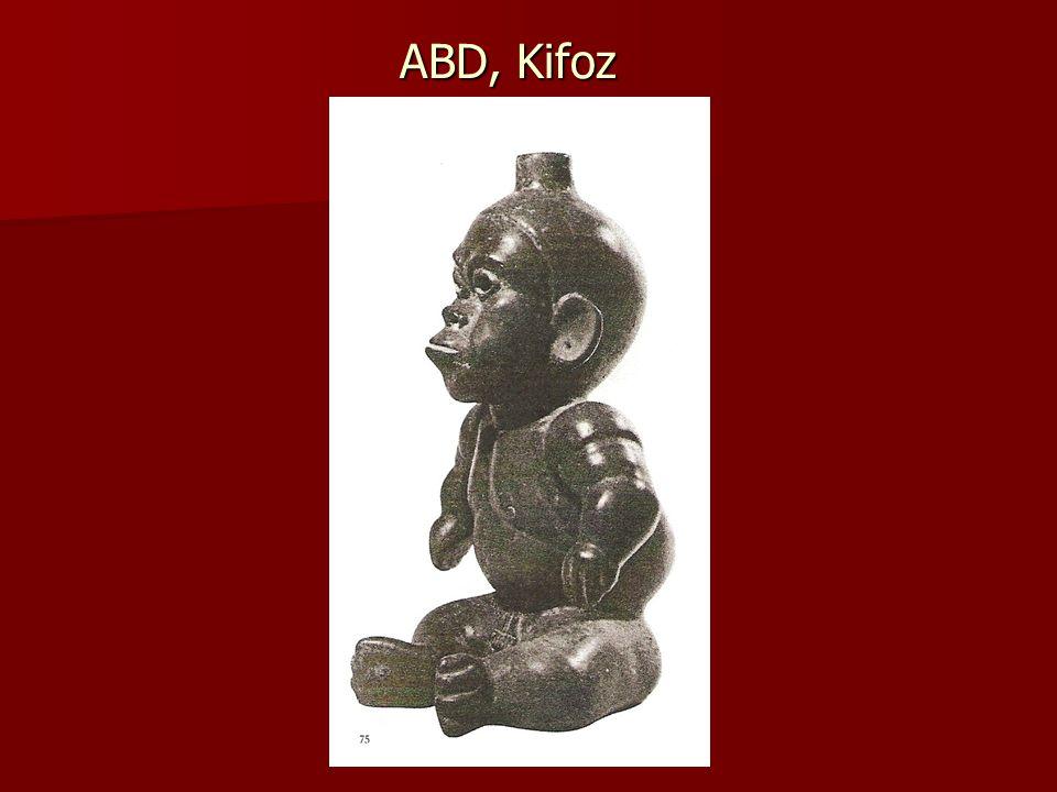 Çatalhöyük, MÖ 6500-5700