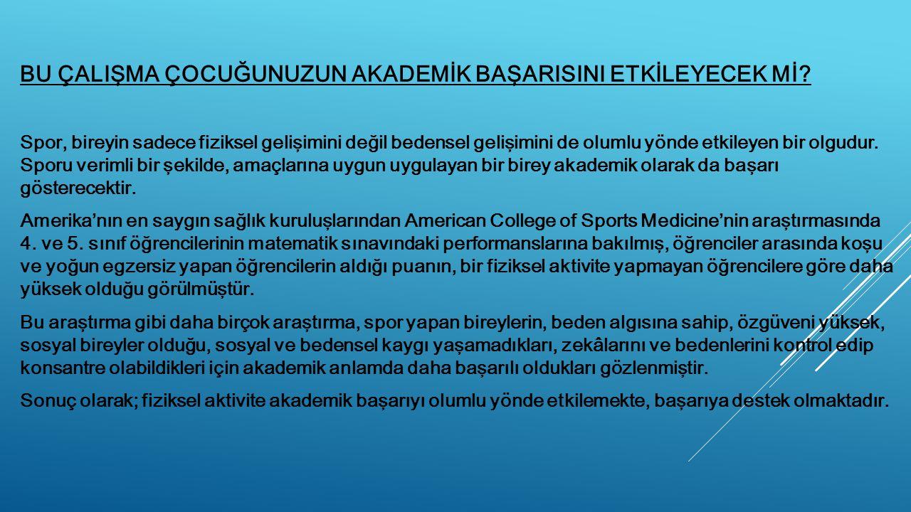 Park Antalya, sporcularına spor sevgisini aşılamak, ahlaklı ve mücadele gücü üstün sporcular yetiştirmek amacıyla kurulmuştur.