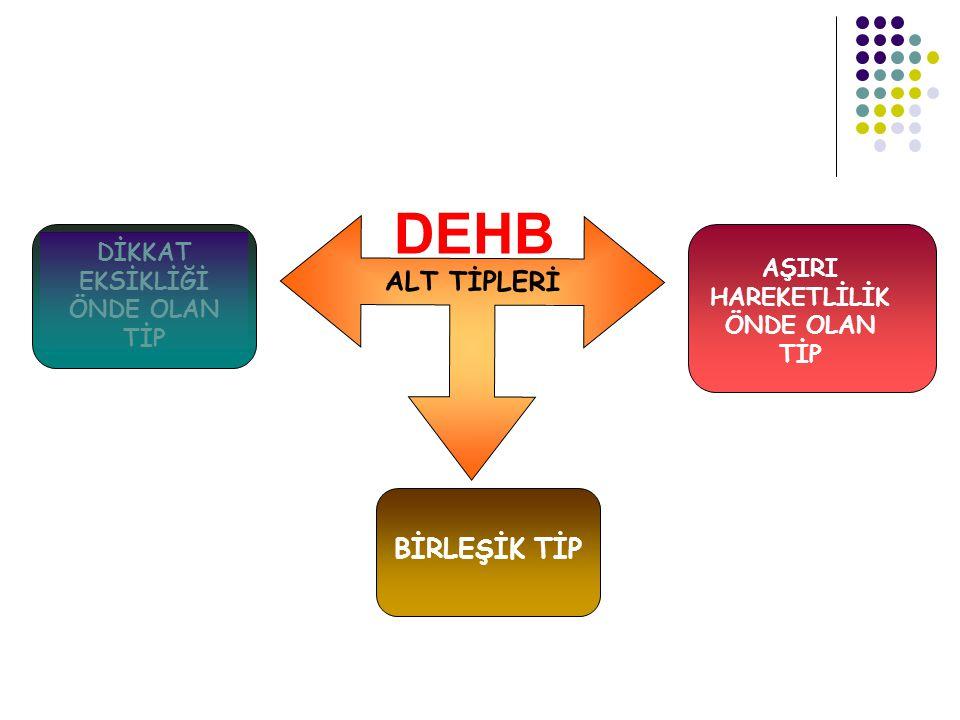 Tedavi Davranış tedavisi ve ikili ilişkiye müdahale etkilidir.