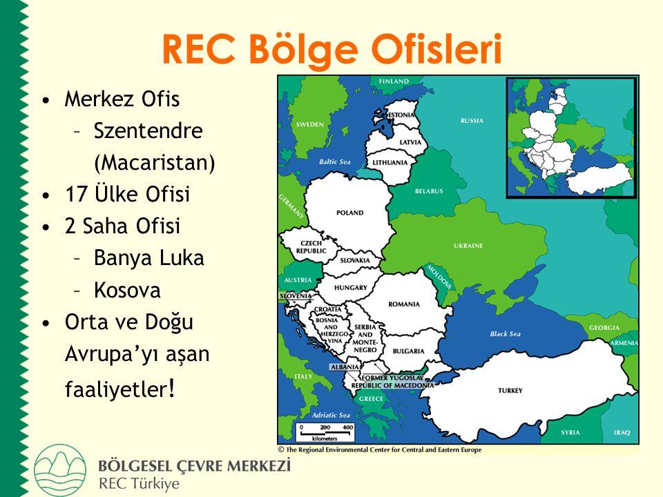 AB Katılım Faaliyetleri Özel Sektör için Kapasite Geliştirme Sürdürülebilir Kalkınma Avrupa Birliği'ne Katılım Sürecinde Türkiye'de Sürdürülebilir Üretim ve Tüketim Yaklaşımları Semineri Sürdürülebilir Kalkınma Yuvarlak Masa Toplantısı