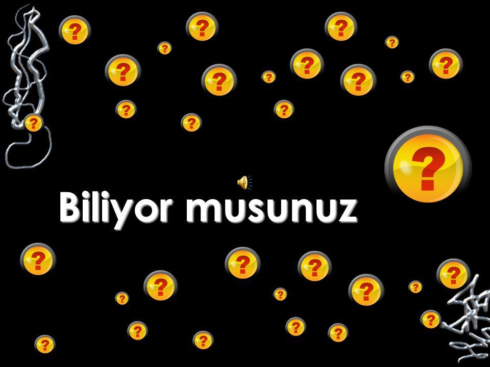 Gelişmiş ülkelerde petrol rezervi 8,4 katrilyon dolarken Gelişmekte olan ülkelerde 50,2 katrilyon dolar Türkiye'nin ne yazık ki sadece 11 trilyon dolar (rezervlerin on bin de ikisi 25.