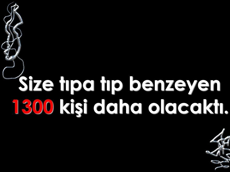 Gelişmiş ülkelerde doğalgaz rezervi 2,5 katrilyon dolarken Gelişmekte olan ülkelerde 24,2 katrilyon Türkiye'nin sadece 901 milyar dolar (32.