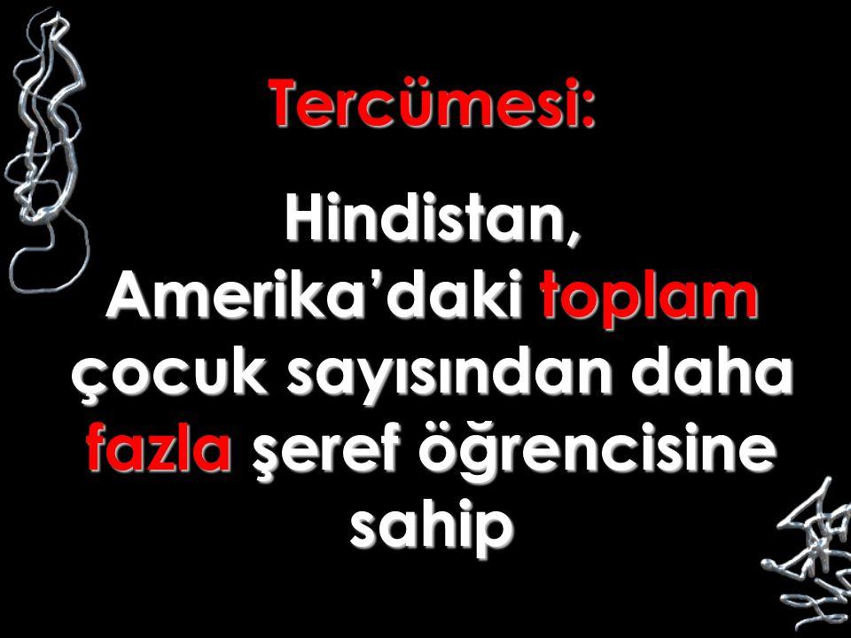 118 Türkiye Ekonomisi Doların daralacak olması sermaye girişleri ve borlanma açısından bizi de tehdit ediyor.