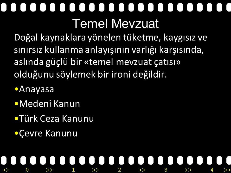 >>0 >>1 >> 2 >> 3 >> 4 >> İlginiz için teşekkür ederim. Saygılarımla. Prof.Dr. Aynur AYDIN