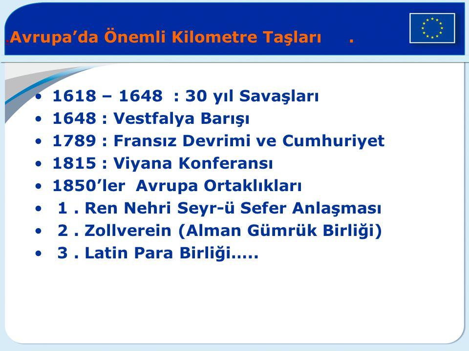 2014 İLERLEME RAPORU ANALİZİ Bu metodolojik çerçeveden Avrupa Komisyonu'nun 2013 İlerleme Raporu ve 2014 İlerleme Raporu kıyaslandığında, müzakere fasıllarına ilişkin olarak, geçen bir yılda Türkiye'nin: - 6 fasılda AB müktesebatında ilerlemenin arttığı (Fasıllar: 3, 6, 11, 21, 27, 28) - 11 fasılda AB müktesebatında ilerlemenin azaldığı (Fasıllar: 1, 2, 5,9, 10, 13, 15, 22, 23, 31) - 16 fasılda AB müktesebatında ilerlemenin sabit kaldığı görülmektedir.