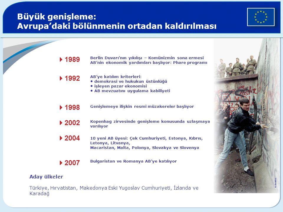 TÜRKİYE İLERLEME RAPORU 2014 Komisyon raporlarında, fasıllara ilişkin Türkiye'nin AB müktesebatını üstlenmesine yönelik atılan veya atılmayan adımlar, ilerlemenin farklı dereceleri ile nitelendiriliyor.