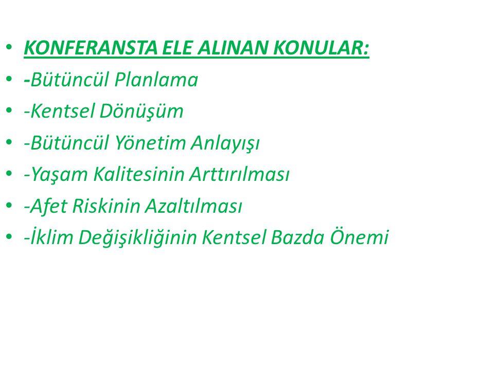 Mert Güller - İTÜ │ Çevre Mühendisliği Ayşe Dilara Sur - Galatasaray Üniversitesi │ İşletme Z.