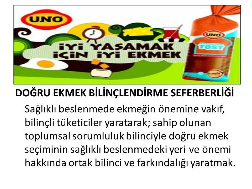 NestleNestle (TEMA Vakfı işbirliğiyle) Türkiye için çok önemli bir tarımsal değere sahip olan Antep fıstığı üretiminde Gaziantep, Şanlıurfa ve Adıyaman çevresindekalite ve verimi artırmayı; ayrıca sürdürülebilir bir üretimle bölgedeki ekonomik refaha katkı sağlamayı amaçlıyor.
