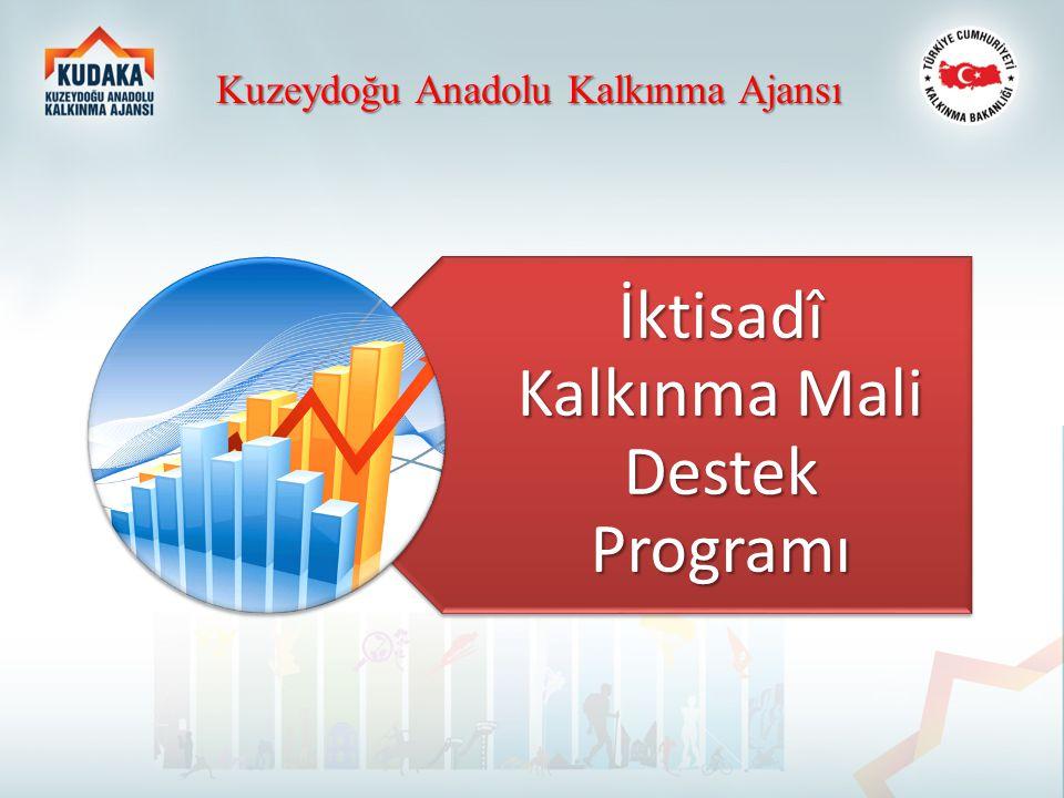 Program Bütçesi: 4.000.000 TL Programın Bütçesi Proje Başına Verilecek Destekler Asgarî tutar 40.000 TL Azamî tutar400.000 TL Proje Başına Verilecek Destek Oranı Asgarî Destek Oranı: %15 Azamî Destek Oranı: %90