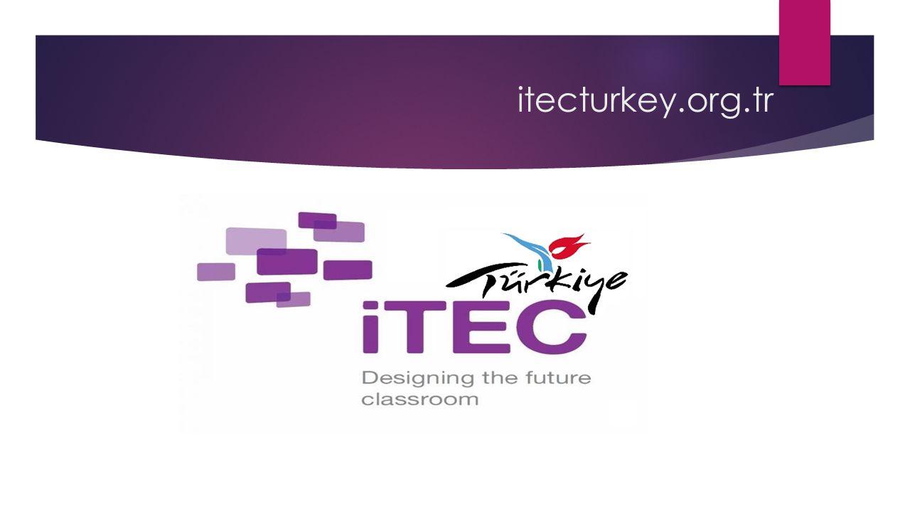 itecturkey.org.tr