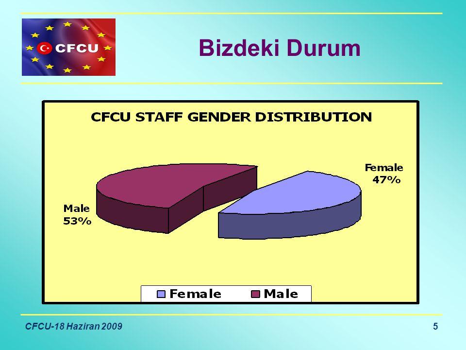 CFCU-18 Haziran 2009 6 ÇOK YILLI İNDİKATİF PLANLAMA BELGESİ (2008-2010) Cinsiyet meseleleriyle mücadele eden devlet kurumlarına ve STK'ya destek verilmesi; Kadın girişimcilere destek verilmesi; Kadınlara yönelik mesleki eğitim ve kadın istihdamının teşvik edilmesi Tarlaların ve işletmelerin modernizasyonu yoluyla tarımda çalışan kadınların istihdam koşullarının iyileştirilmesi
