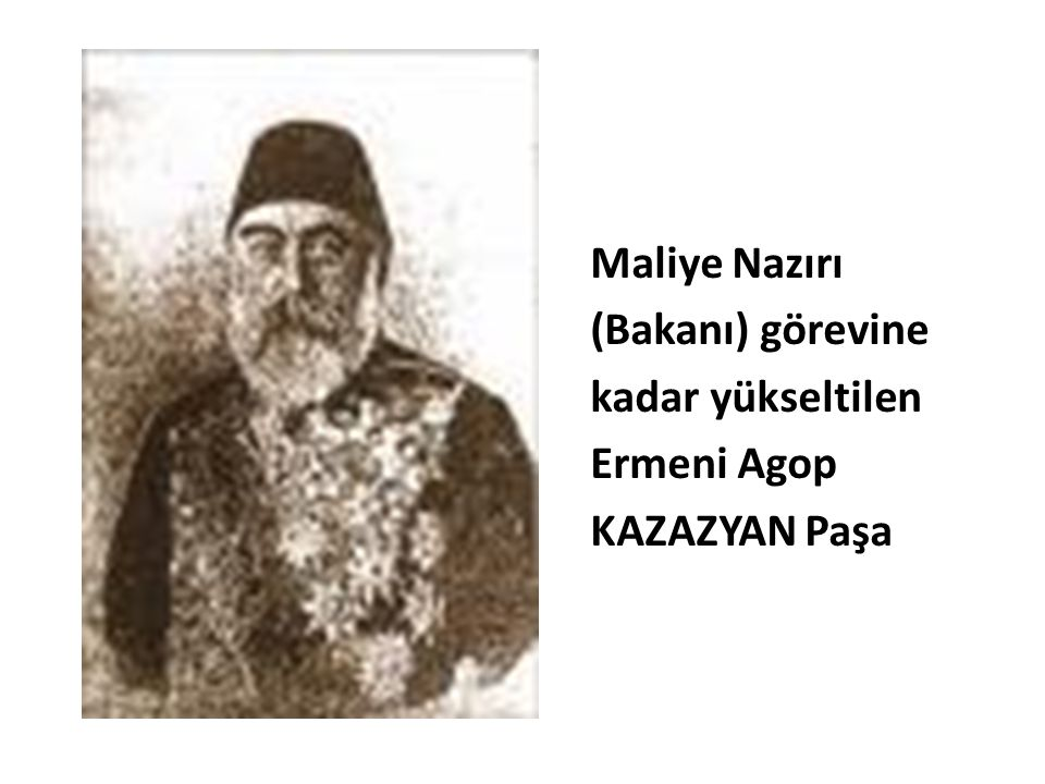 Erzurum'da topluca Katledilmiş Türk erkekleri