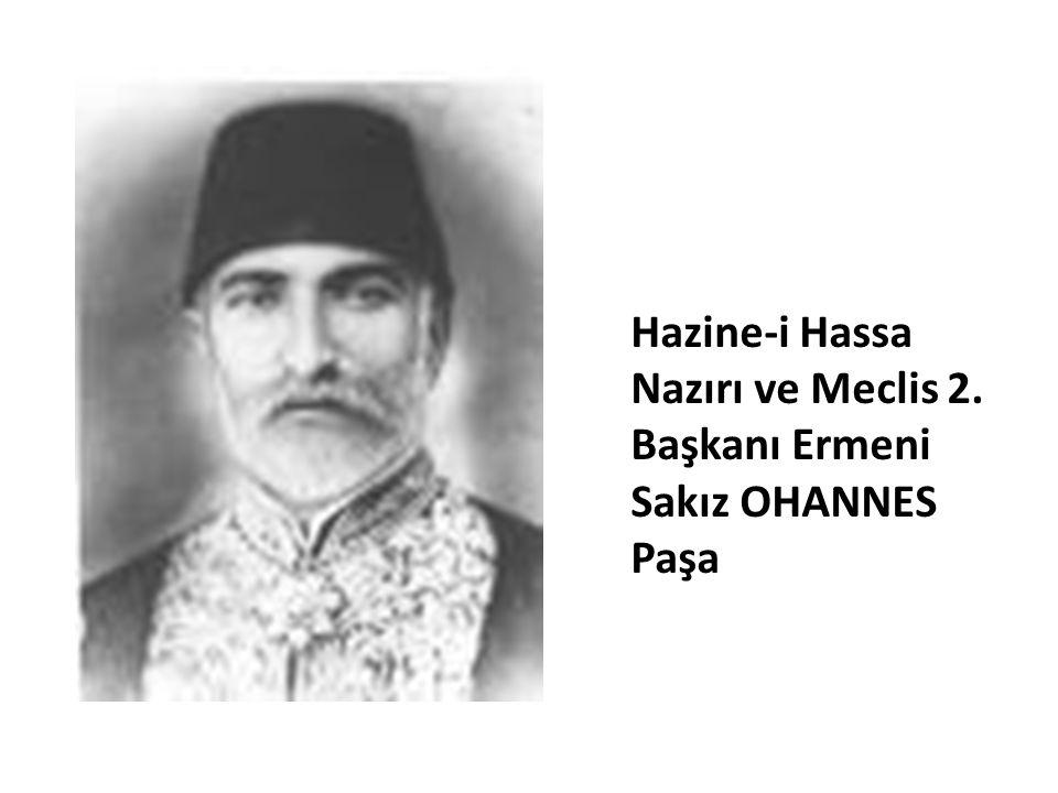 Erzincan Odabaşı da, Ermeniler tarafından katledilen Müştak Efendi nin ailesi