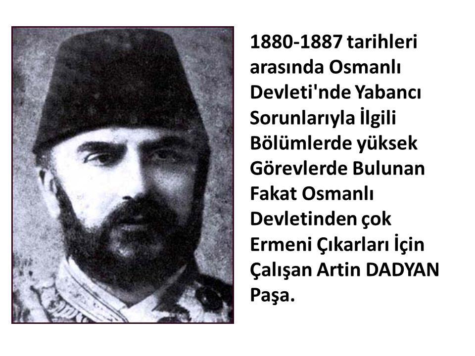 Trabzon da Ermenilerden toplanan silahlar