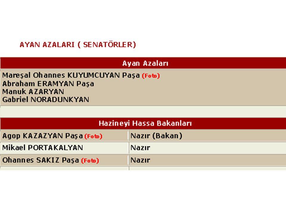 14 Nisan da Diyarbakır da yapılan aramalarda ele geçirilen bomba, kaçak silah ve patlayıcılar