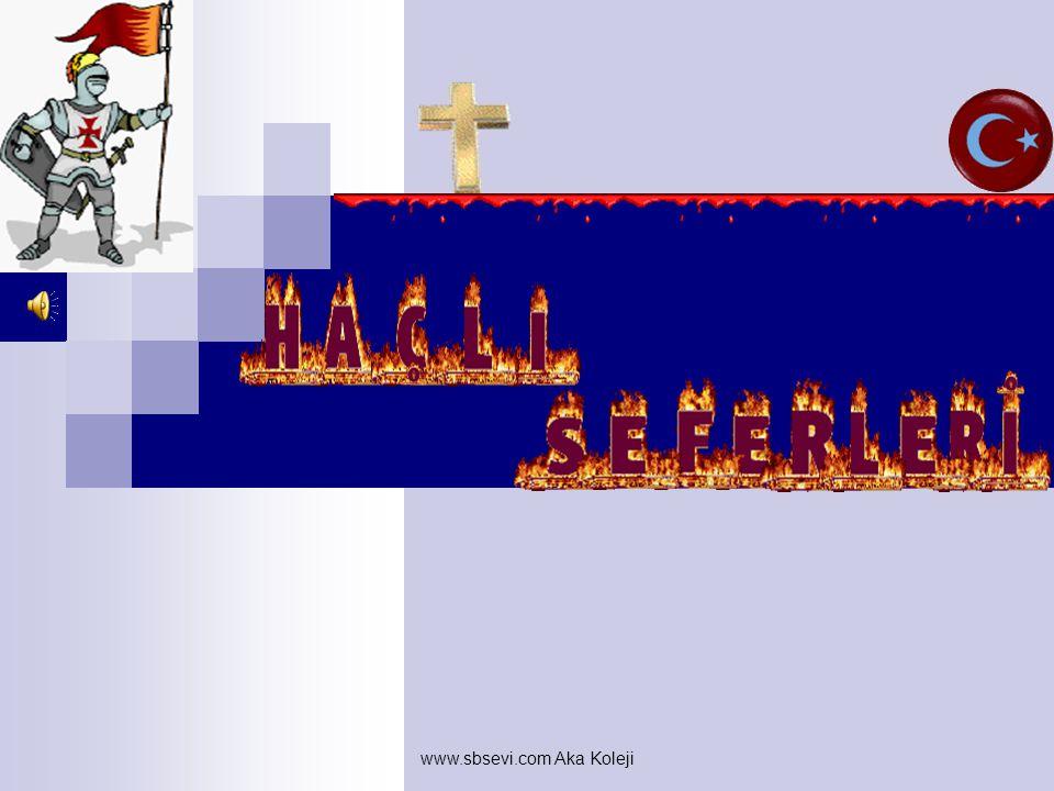 www.sbsevi.com Aka Koleji Tarafından yayınlanmaktadır.