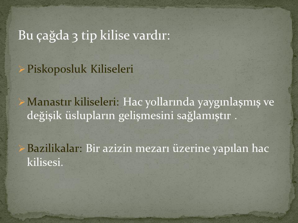 MURAT ŞAHİN 200910403005