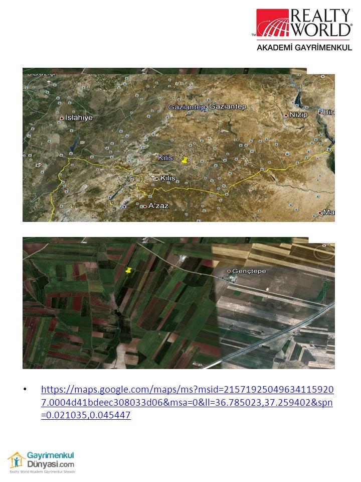 https://maps.google.com/maps/ms?msid=21571925049634115920 7.0004d41bdeec308033d06&msa=0&ll=36.785023,37.259402&spn =0.021035,0.045447 https://maps.goo
