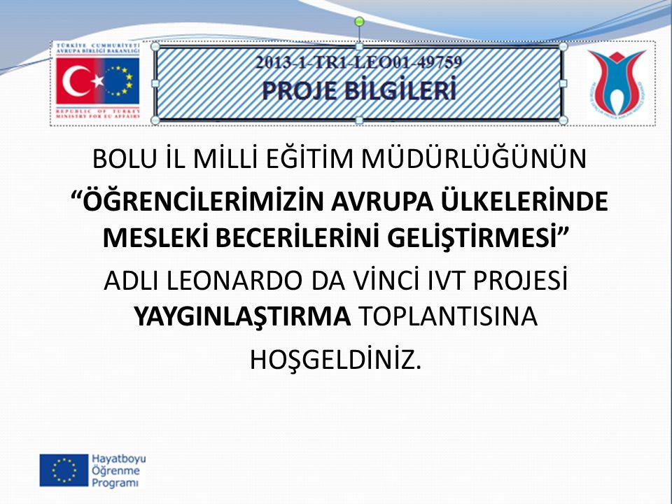 Namaz, Hutbe, İmamlık D.İ.T.İ.B Wanne-Eickel Hacı Bayram Camii. D.İ.T.İ.B Bochum Merkez Camii