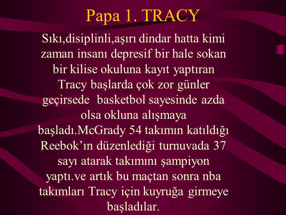 Papa 1.
