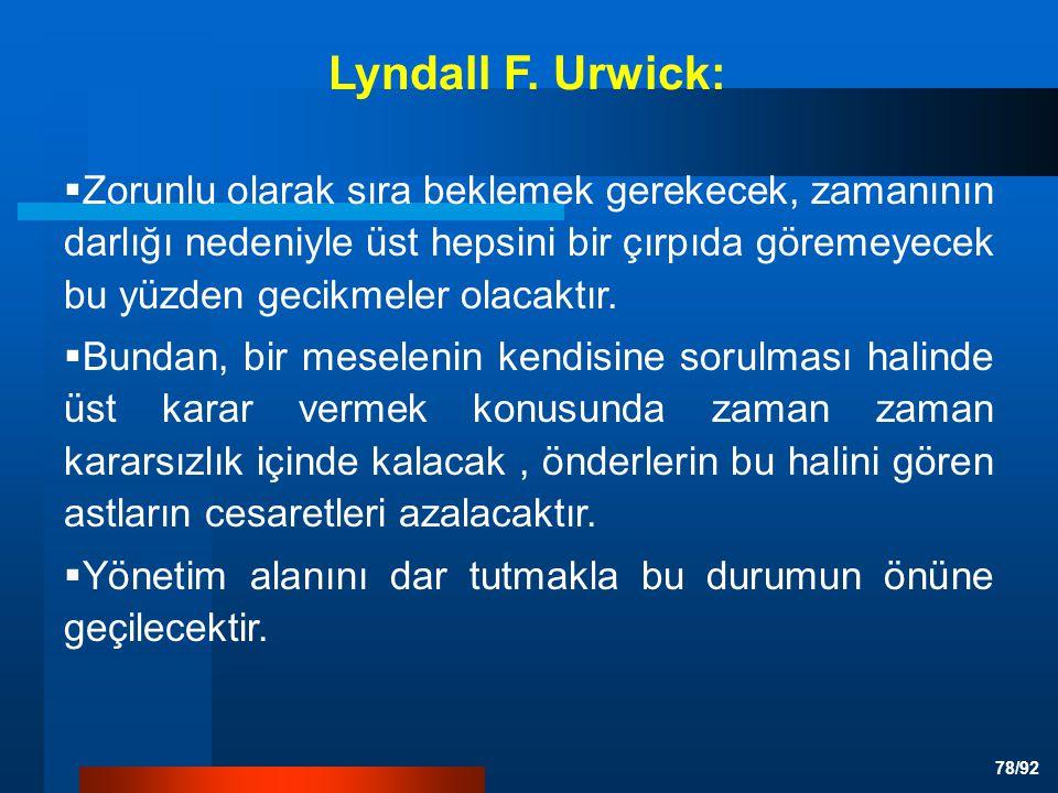 78/92 Lyndall F.