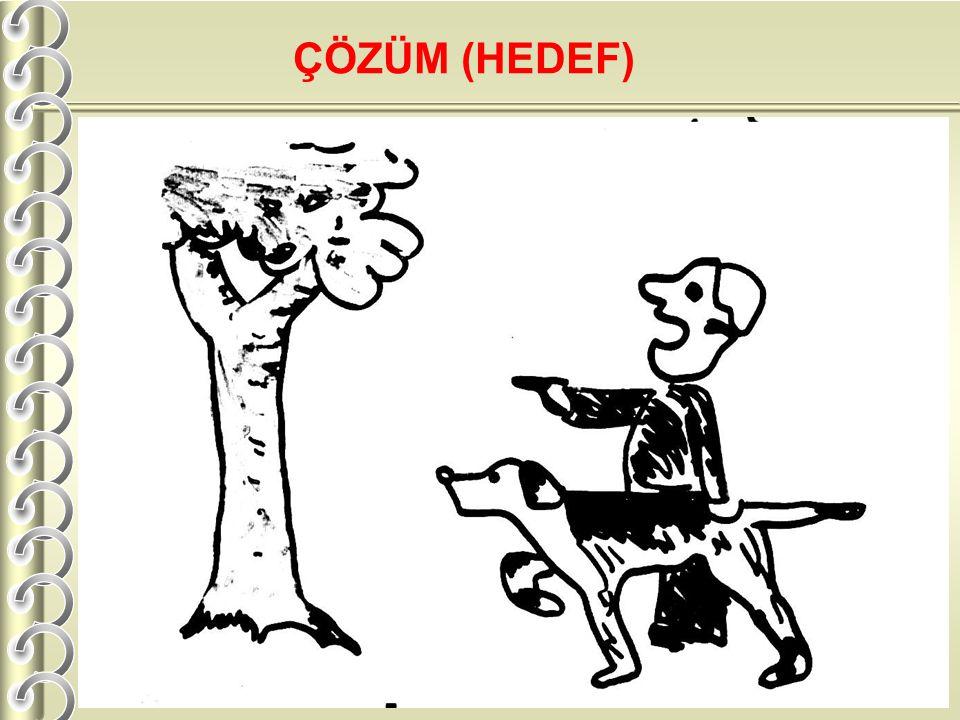 ÇÖZÜM (HEDEF)