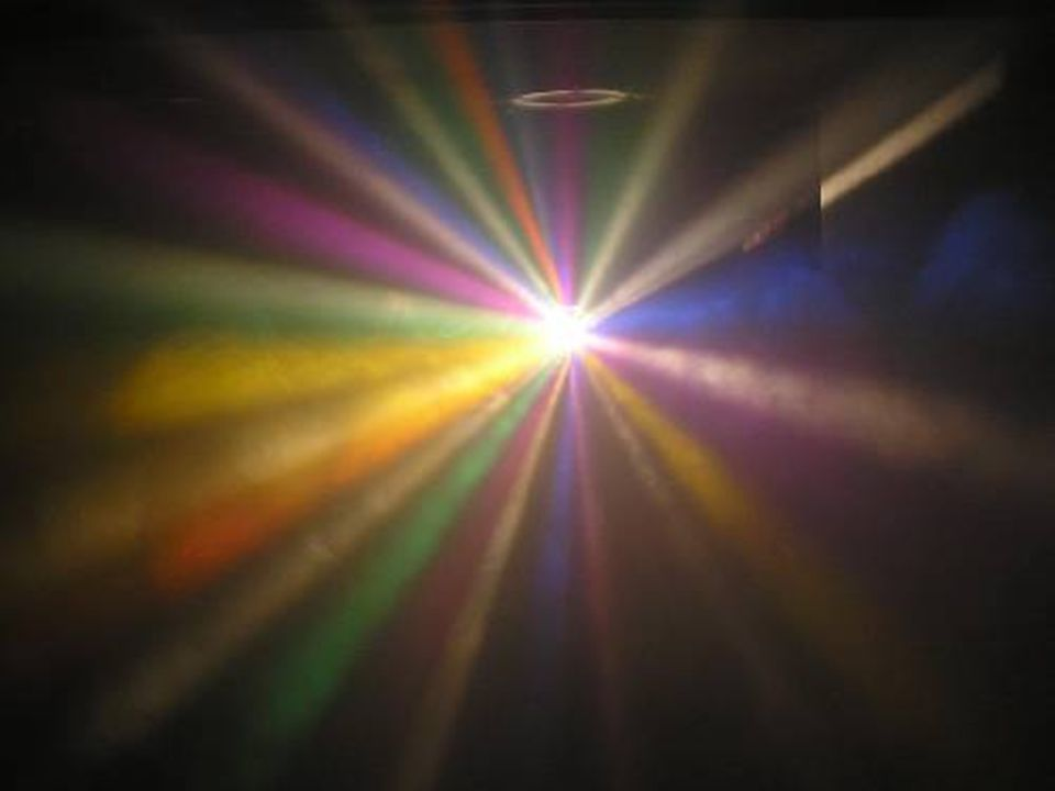 Eğlenelim Öğrenelim 5 7 4 2 1 3 6 1-Cisimleri görmeyi, renkleri ayırt etmeyi sağlayan fiziksel enerjidir.