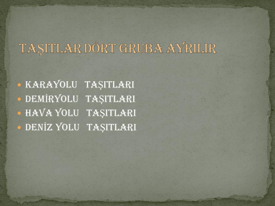 VAPURYELKENLİ