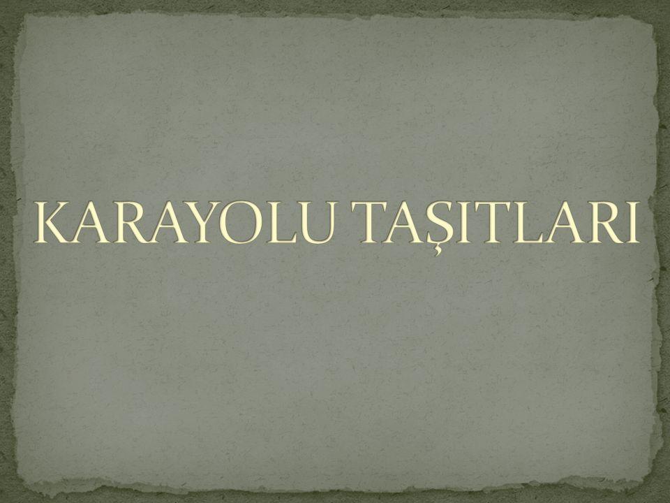 FERİBOTGEMİ