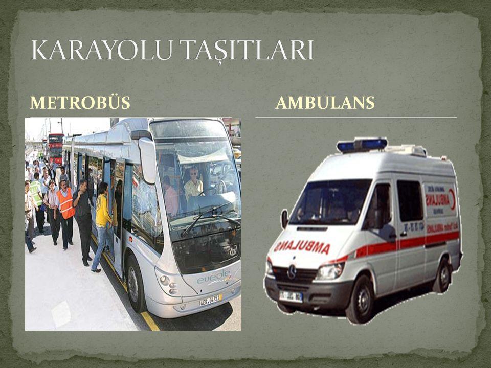 TIRMOTOSİKLET