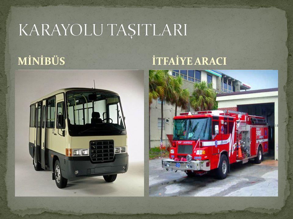 BALONZEPLİN