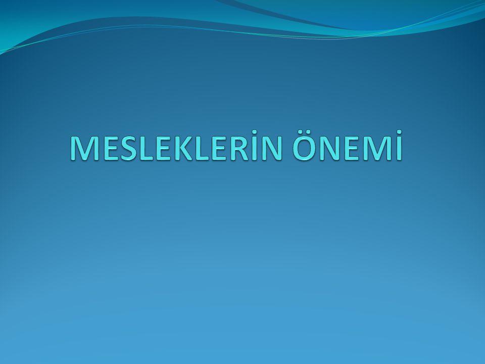 Adı : Ahmet Enes Soyadı : YURDAGÜL Numarası : 80 Sınıfı : 2\C