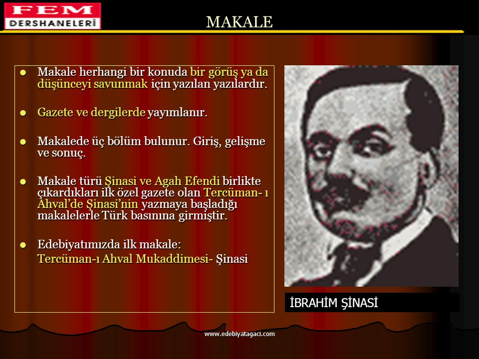 ÖSYS'de Roman 1996-ÖYS CEVAP:E www.edebiyatagaci.com