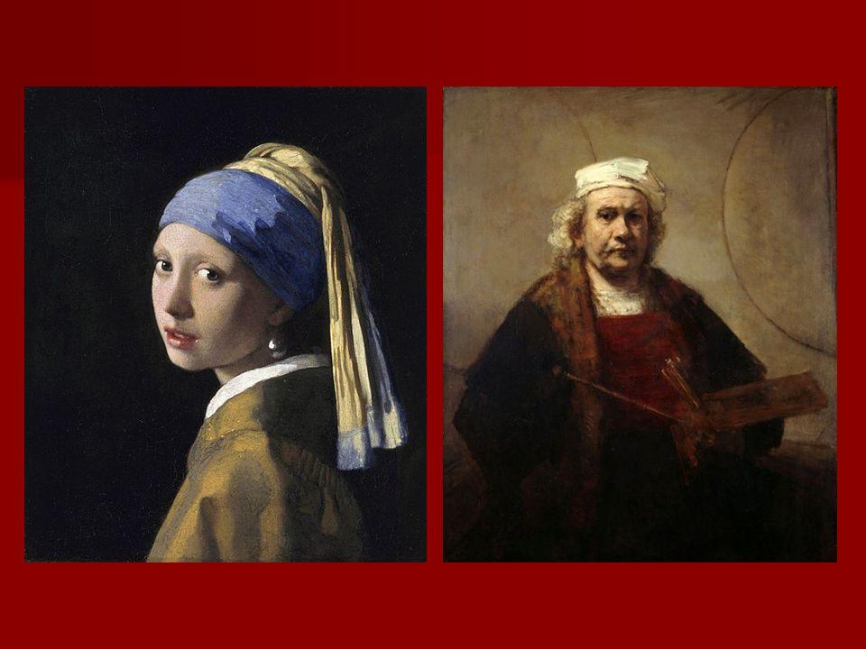 Oryantalizm Oryantalizm Biri Neo Klasik öbürüyse Romantik akımın en önemli temsilcisi sayılan Ingres ve Delacroix gibi birbirine zıt iki ressam aynı derecede başarılı oryantalist resimler yapmıştır.