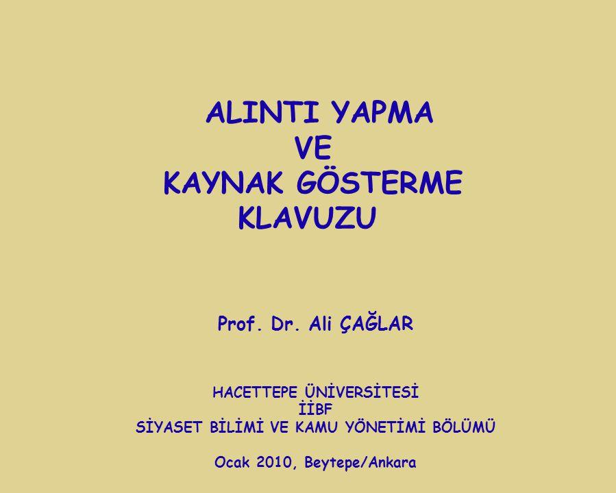 Film Türkiye Radyo Televizyon Kurumu (Yapımcı), Koçak, T.