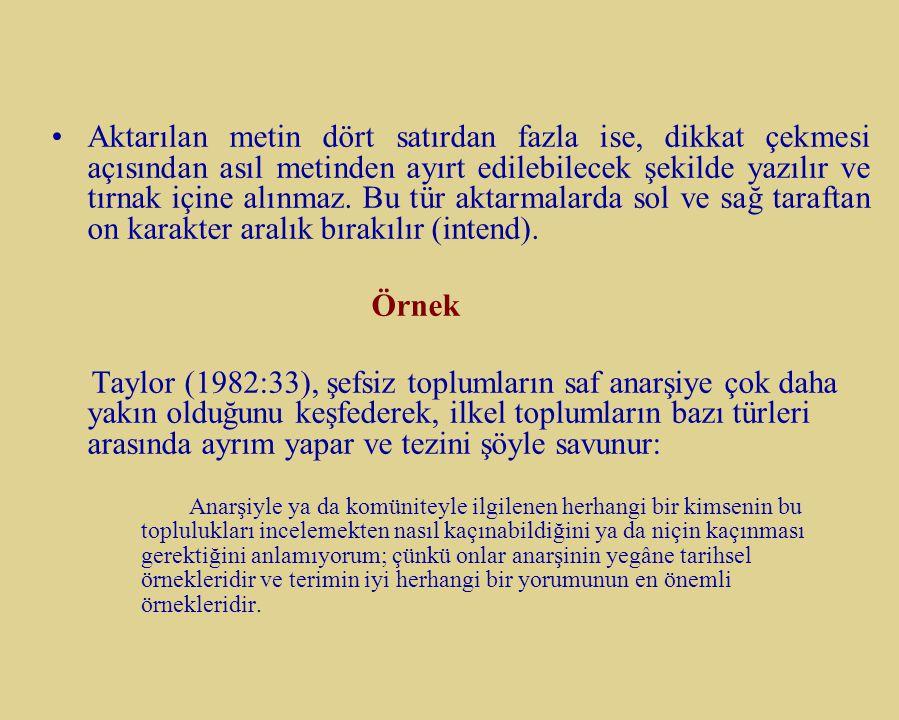 Gazete Yazıları Turan, İlter. Siyaset Nereye Doğru Gidiyor? Hürriyet 5 Haziran 2007: A21.