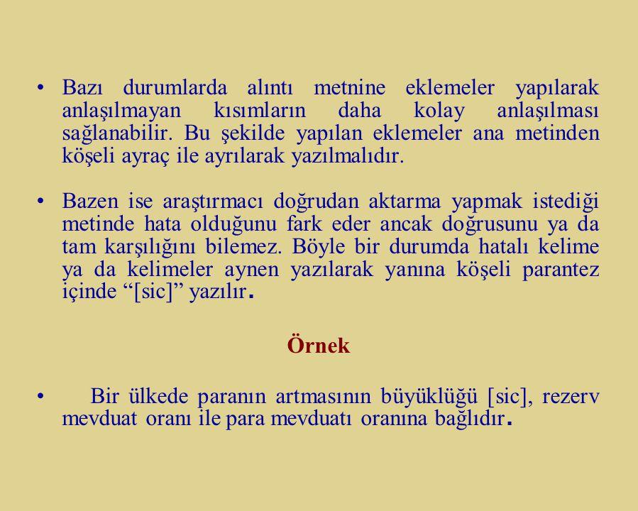 Editörlü Kitap İçinde Makale Balcı, A.(2003). Kamu Yönetiminde Hesap Verilebilirlik Anlayışı .